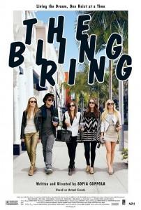 bling-ring-poster_2559383c