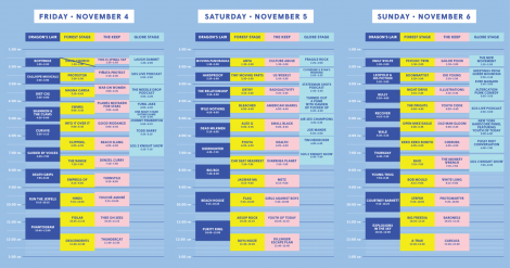 sos_3day_schedule-01